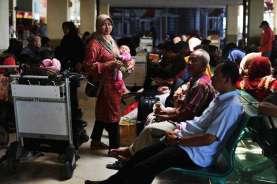 Jadi Hub, Bandara Juanda & Sam Ratulangi Harus Dipindahkan, Kenapa?
