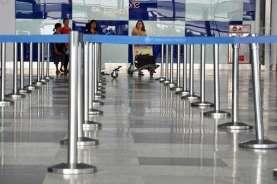 Bandara Superhub Disiapkan, Pelaku Usaha Ambil Ancang-Ancang