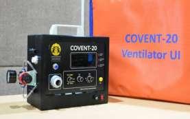Kemenristek Luncurkan Katalog Elektronik untuk Jajakan Produk Inovasi
