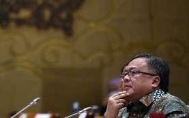 Pemerintah Prioritaskan Pengadaan Barang/Jasa pada Produk Inovasi Dalam Negeri
