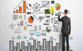 Covid-19 Percepat Transformasi Digital untuk Bisnis Kecil dan Menengah