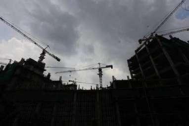 AKI Sebut Belum Ada Kontraktor Asing Hengkang dari Indonesia