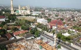 PP Properti Bangun Hotel Rp390 Miliar di NTB, Sambut MotoGP 2021