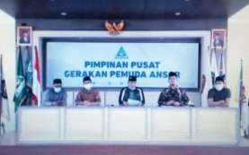 Ustaz Alfian Tanjung Minta Maaf Secara Terbuka kepada Ansor dan NU
