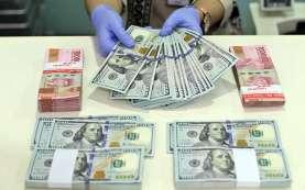 Duh, Lagi-lagi Rupiah dan Mata Uang Asia Ditindas Dolar