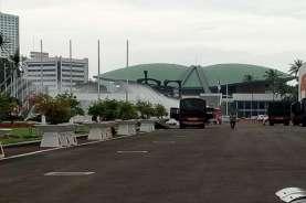 Pastikan PEN Berjalan Optimal, Pemerintah dan Komisi XI Blusukan ke Jawa Tengah
