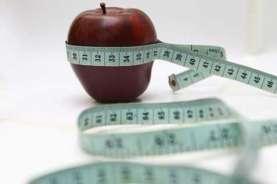 Tips Tetap Jaga Daya Tahan Tubuh Saat Diet