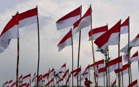 DPR Yakin Resesi Indonesia Tak Akan Berkepanjangan