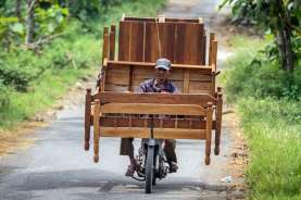 Dukung Pemulihan Ekonomi, Kemenperin Pacu Peningkatan Mutu Produk IKM