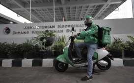 PN Jaksel Batalkan Sanksi KPPU, Grab Selamat dari Vonis Puluhan Miliar