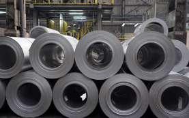 Pengusaha Jasa Kontruksi Diminta Waspadai Produk Impor Dari China