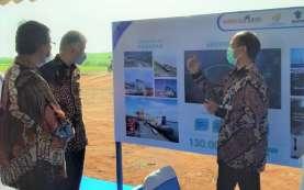 Perusahaan Korsel Ini Relokasi Pabriknya ke Indonesia