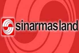 Sinar Mas Land Luncurkan Rumah Mutlifungsi di Bekasi