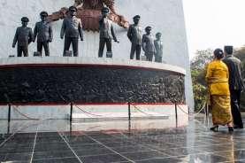 Mahfud MD Heran Mengapa Pemutaran Film G30S/PKI Terus Diributkan
