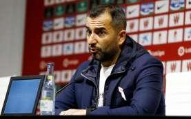 Klasemen La Liga Spanyol, Granada Memimpin Bersama Real Betis
