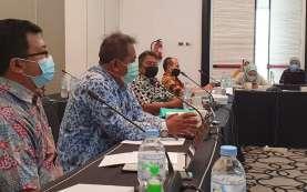 BPJS Kesehatan Bandung Dorong Percepatan Rekredensialing dan Pemenuhan Komitmen Faskes
