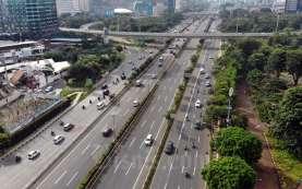 Setelah Indonesia Resesi, Ancaman Depresi Ekonomi Semakin Dekat?