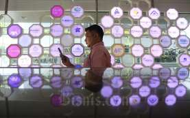 Kinerja Saham Masih Loyo, Industri Asuransi Akan Ubah Portofolio Investasi?
