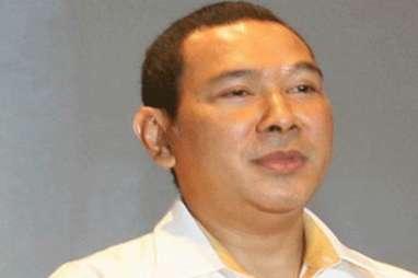 Kasus Partai Berkarya, Yasonna Siap Ladeni Tommy Soeharto