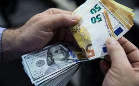 Dolar AS Kembali Perkasa, Emas dan Perak Melempem
