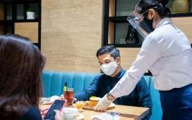 Marquess Restaurant, Tempat Makan Hits Terbaru di Gumaya Tower Hotel Semarang