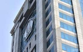 Ada Fasilitas Bea Masuk DTP Atas Impor Bahan Baku, Ini Penjelasan Bea Cukai
