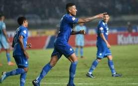 Persib Berharap Ada Langkah Selanjutnya dari PSSI Setelah Liga Ditunda
