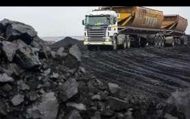United Tractors (UNTR) Konsisten Tebar Dividen Interim Meski Pandemi