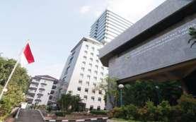 DPRD Tunggu Rancangan APBD Perubahan Terkait Alokasi Pinjaman PEN