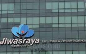 PMN Rp20 Triliun untuk Obat Jiwasraya Dikritik, Sri Mulyani Angkat Bicara