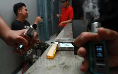 Hasil Kajian Unpad: HPTL Berpotensi Kurangi Risiko bagi Perokok Indonesia