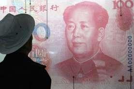 Ekspor China Melaju Kencang, Indonesia Kena Untung atau Buntung?