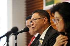 Summarecon Bogor Diharap Berkontribusi Capai Target Prapenjualan