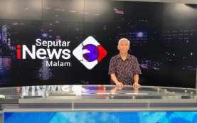 Lo Kheng Hong Gembira Permohonan Pailit Global Mediacom (BMTR) Ditolak