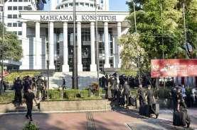 MK Tolak Permohonan Ninmedia, RCTI: Konten Siaran Dilindungi