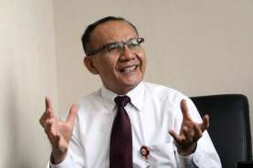 Dugaan Penipuan, Share4Pay Mangkir dari Panggilan Satgas Waspada Investasi
