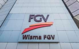 Produknya Ditolak AS, Raksasa CPO Malaysia Ungkap Kecewa
