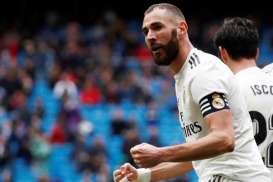 Hasil Drawing Klub Liga Champions: Madrid & Inter Grup B, Atletico Grup A