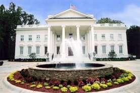 Stimulus Ekonomi AS, Anggaran untuk Maskapai Capai Rp297 Triliun