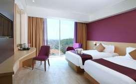 Grand Edge Hotel Tawarkan Promo Menginap Rp998.000 untuk 3 Malam