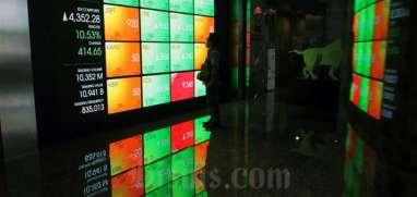 Grup Lippo Profit Taking di Link Net (LINK), XL Axiata (EXCL) Siap Ambil Alih?