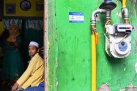 Pemberdayaan Ekonomi Pesantren Bakal Memaksimalkan Potensi di Jawa