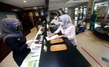 Tingkat Hunian Hotel di Jatim Meningkat