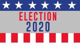 Pilpres AS 2020: Peluang Trump Menang Atas Biden Makin Tipis