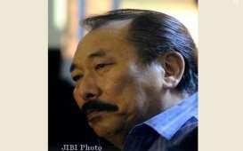 Robby Sumampow: Mantan Raja Judi, Mualaf, dan Teman Benny Moerdani