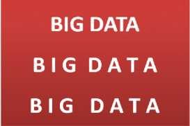 Paques Luncurkan Layanan Big Data Analitik Berbasis Cloud