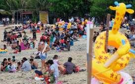 Kondisi Dunia Usaha di Bali Membaik, Ini Indikatornya