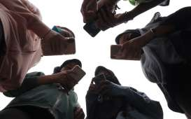 Mesin Penampung IMEI Penuh, Industri Ponsel Bisa Rugi Rp7 Triliun