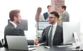 7 Tips Pemasaran Bisnis Kecil yang Inovatif