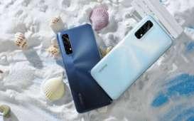 Realme 7 Pro dan Realme C17 Dipastikan Terdaftar di CEIR